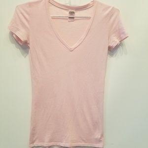 PINK by Victoria Secret Pink T-Shirt